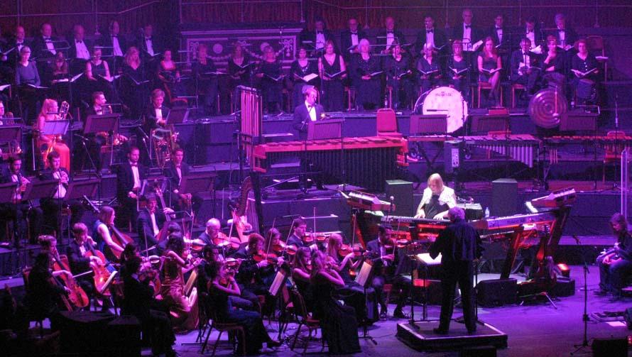 music hall København kneppe piger