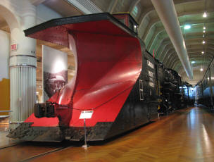 verdens hurtigeste tog